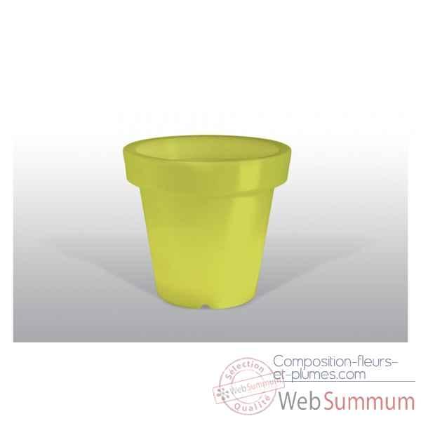 Vase et Pot