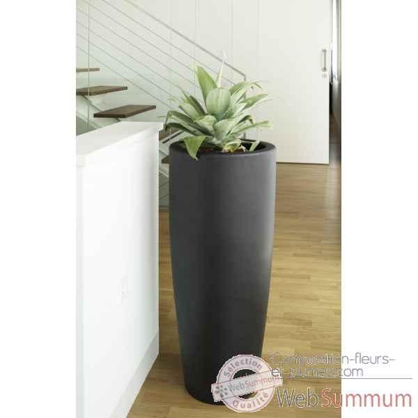 achat de bambou sur composition fleurs et plumes. Black Bedroom Furniture Sets. Home Design Ideas