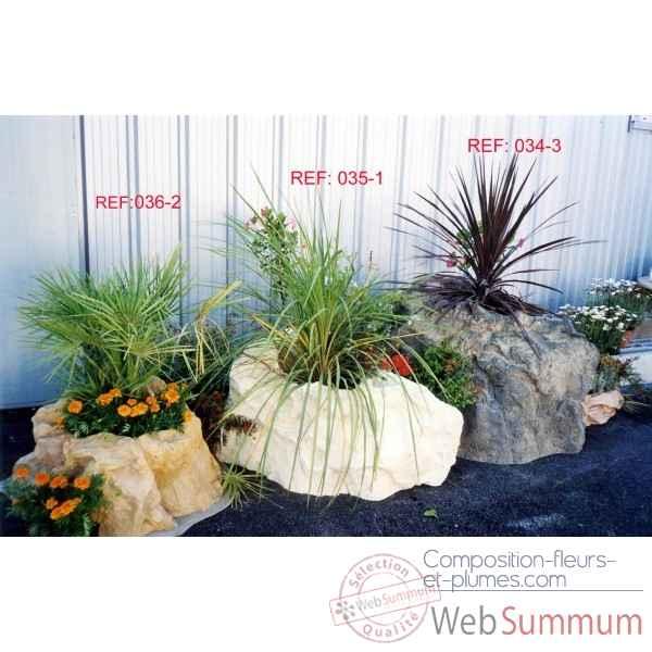 lumineux dans pot de fleur sur composition fleurs et plumes. Black Bedroom Furniture Sets. Home Design Ideas